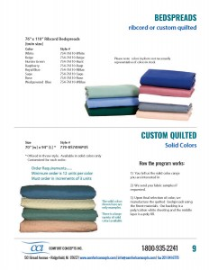 CCI linen-2016_Page_10